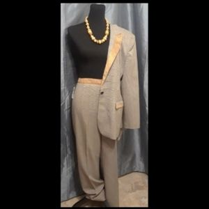"50% OFF ""BILL BLASS""  Lady's 2pc Suit"
